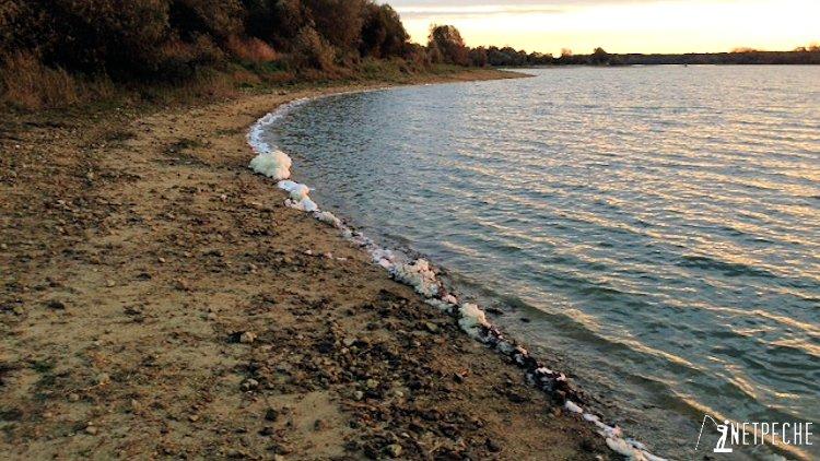 parcours-competition-rille-pêche de gardons