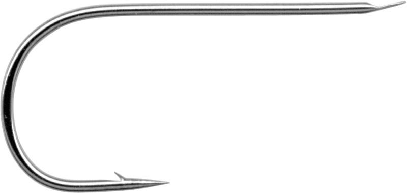 hamecon arrondi pour la pêche de gardon