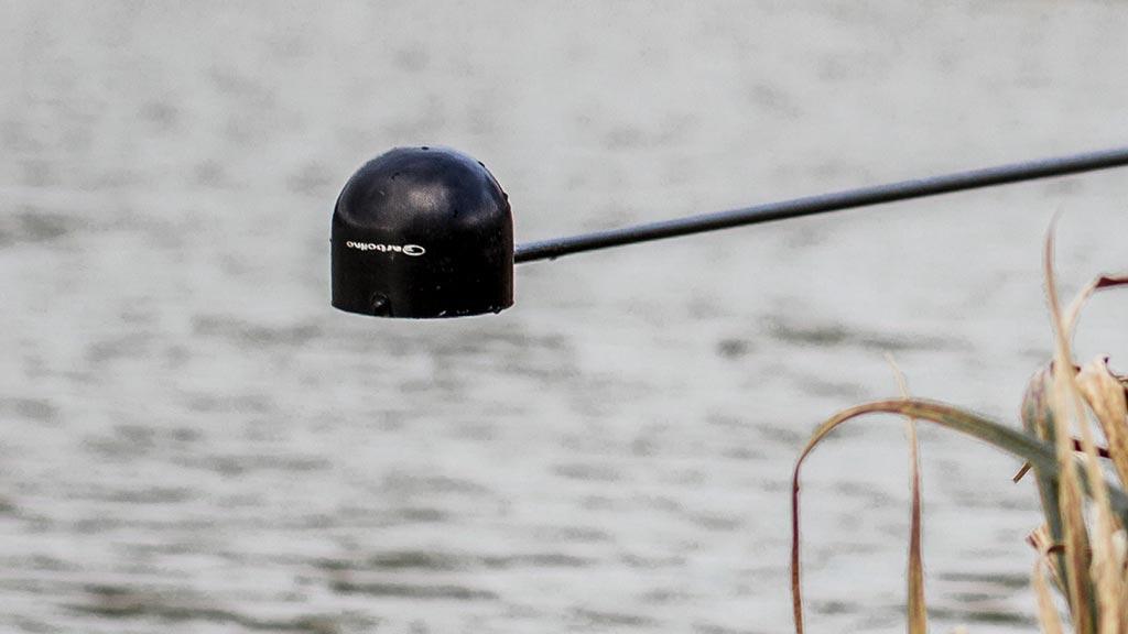 kit coupelle pour la pêche au pain