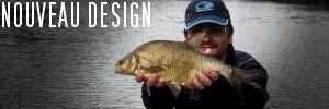 nouveau design netpeche pêche au coup