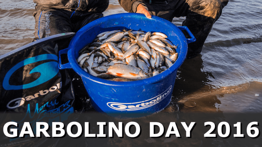 garbolino-day-2016-peche-au-coup-pole-fishing-competition