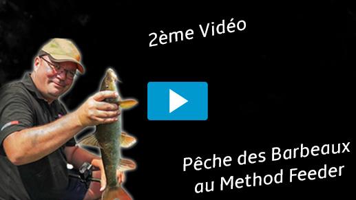 screen video2 mag 6