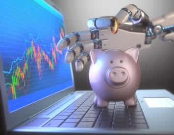 mechanical trading