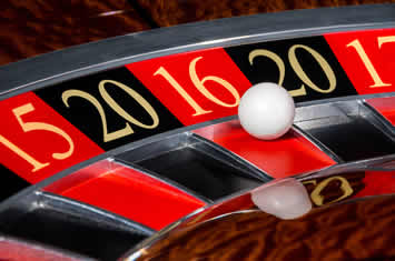 trading casino gambling