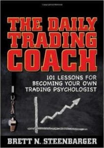 trading pyschology