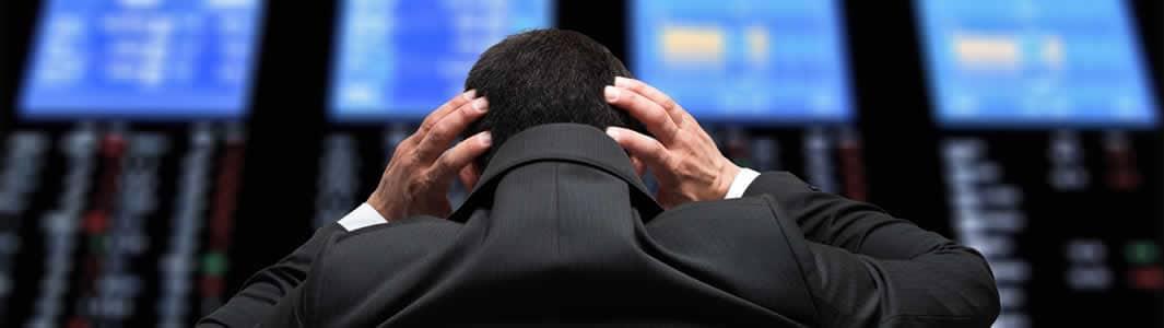 losing traders