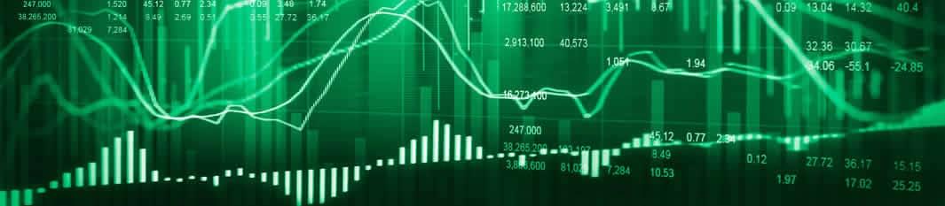 Build Custom Trading Indicators