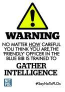 PLO Warning 03