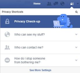 facebook-dino-privacy