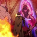 アニメ『盾の勇者の成り上がり』第11話あらすじ