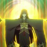 アニメ『盾の勇者の成り上がり』第12話あらすじ