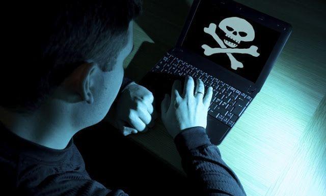 pirateria de peliculas