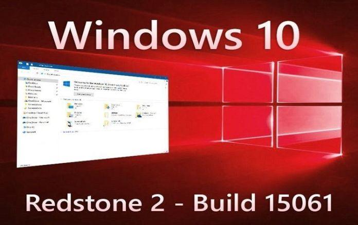 build 15061