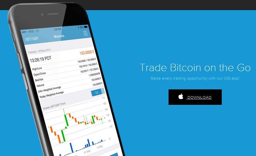 ulaganje u bitcoin nigeriju trgovac kripto valutama s najvećom neto vrijednošću