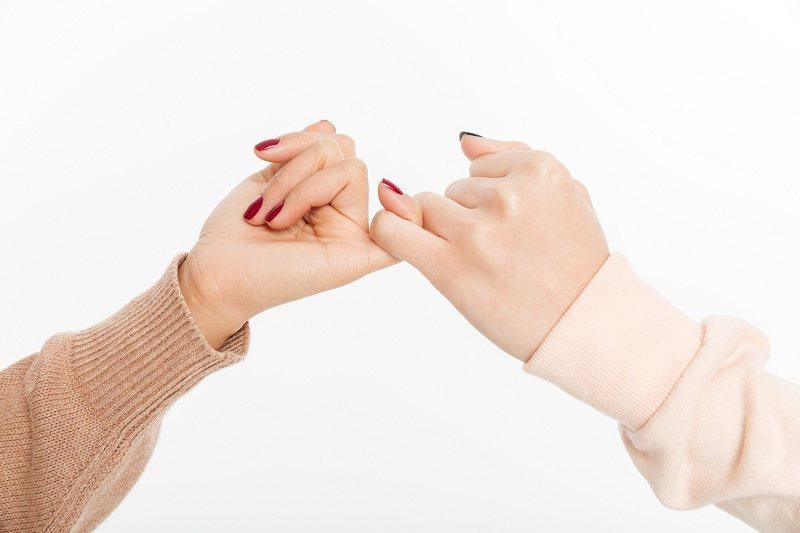 Как помериться с женщине с супругом овен
