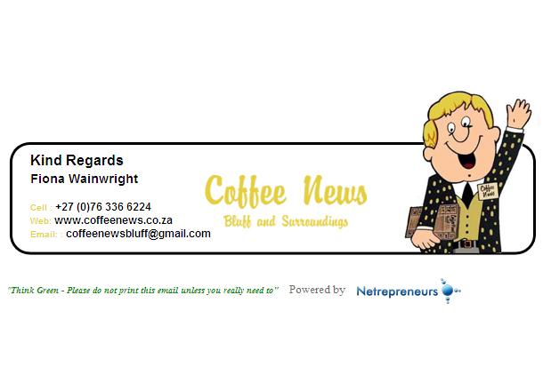 coffeenews