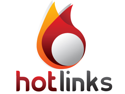 hotlinks