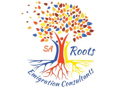 SA Roots