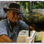 crocodile_dundee3_2