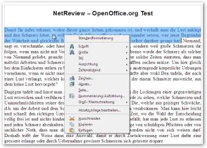 openoffice_writer_kontext