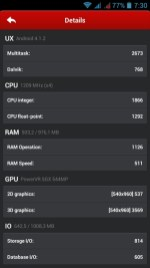 Cink_Peax2_AnTuTu_Details_2
