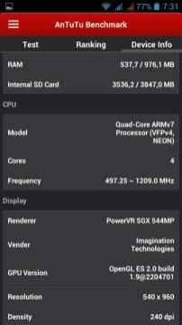 Cink_Peax2_AnTuTu_Device_Info_2