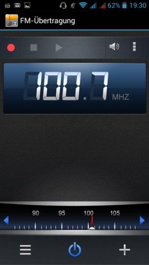 Cink_Peax2_Radio