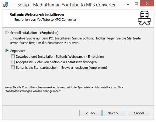 youtube-to-mp3-installation-angepasst_2