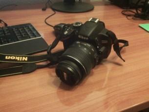 Wiko-BARRY-Kameratest-Nikon