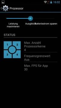 Wiko-WAX-Stromspareinstellungen_2