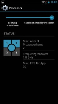 Wiko-WAX-Stromspareinstellungen_3