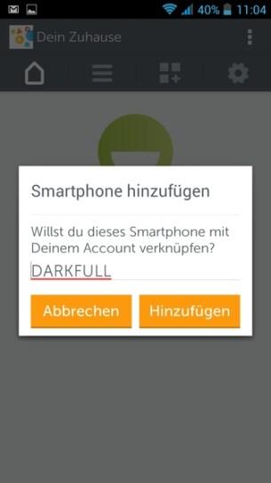 gigaset-elements-smartphone