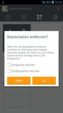 gigaset-elements-systemuebersicht-basis-entfernen-2