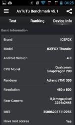 icefox-thunder-antutu-04
