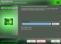 Browser-Password-Dump-Installation-3