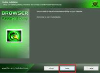 Browser-Password-Dump-Installation-4