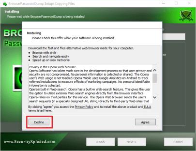 Browser-Password-Dump-Installation-6