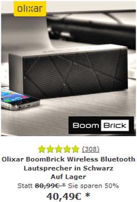 Olixar BoomBrick