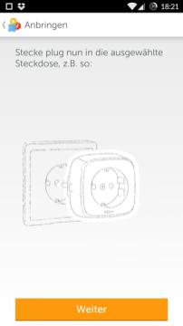 kopplung-plug