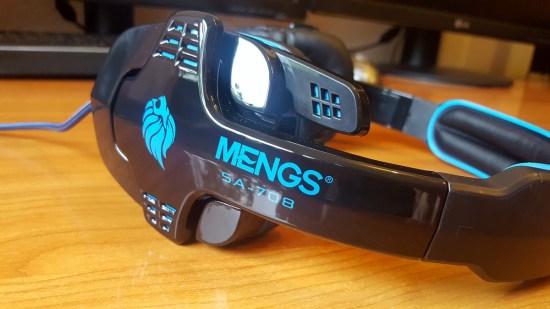 Mengs SA-708