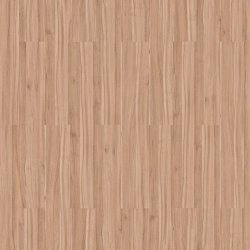 wood seamless flooring 3k textures architectural resolution 3d