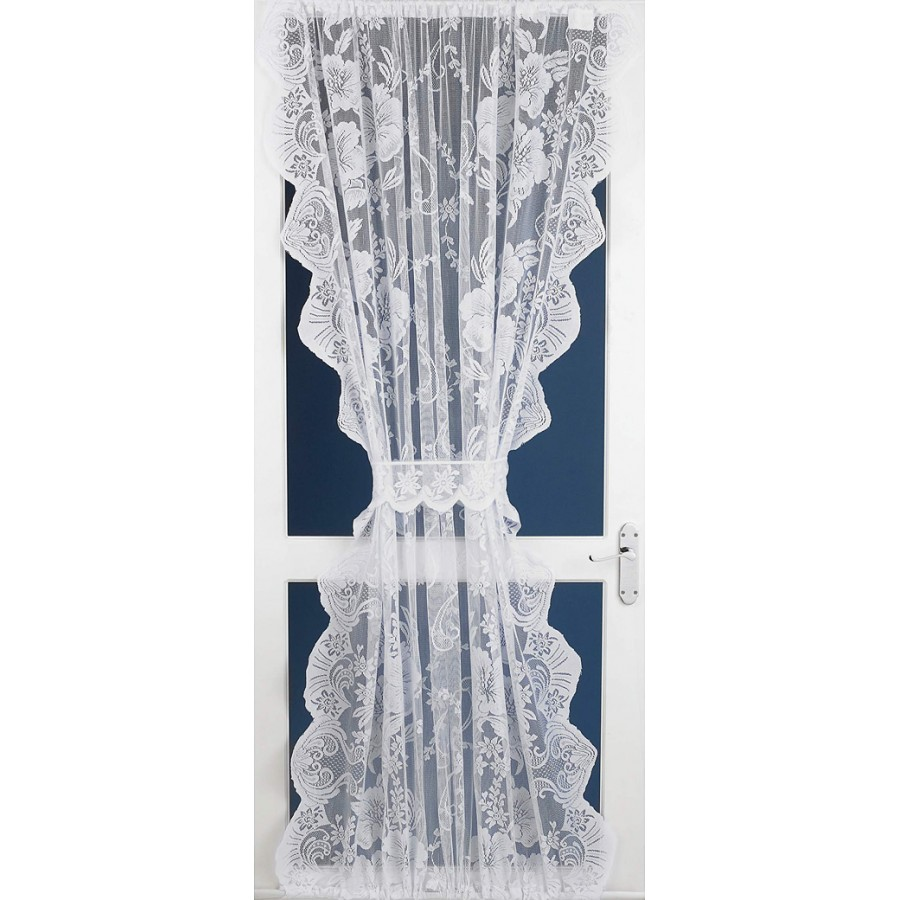 Are Shower Curtains Machine Washable