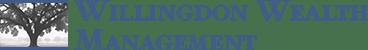 wordmark-logoresize