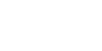 ChemDry-logo-2.0
