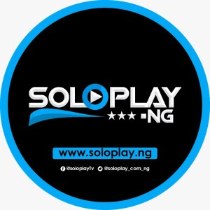 Soloplay ng Trust Review   Legit Website to Download Your Latest Music 2