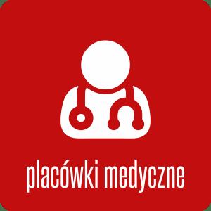 https://i0.wp.com/netserwis.redlo.eu/wp-content/uploads/2016/05/icon-med.png?w=700&ssl=1
