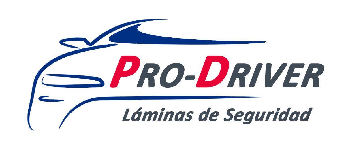 cropped-Logo-ProDriver-1-1