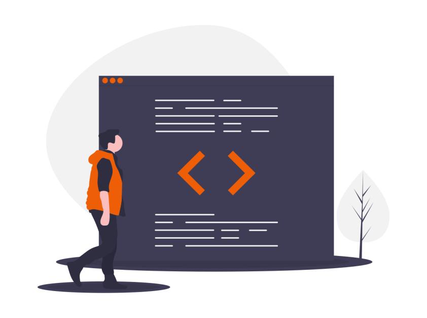 Desarrollo de software para empresas