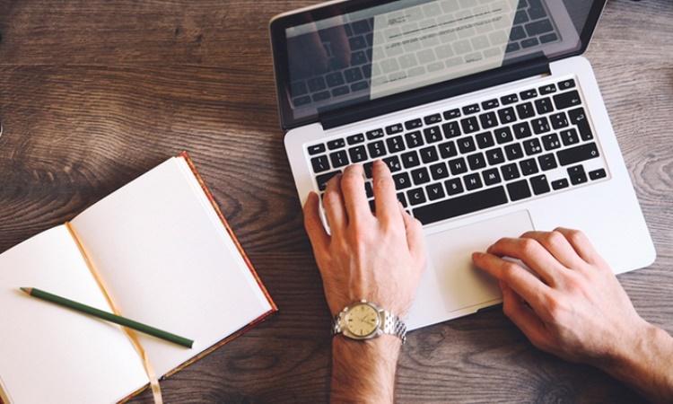 Mengenal Pengertian Dan Cara Bisnis Online Yang Baik Dan Benar