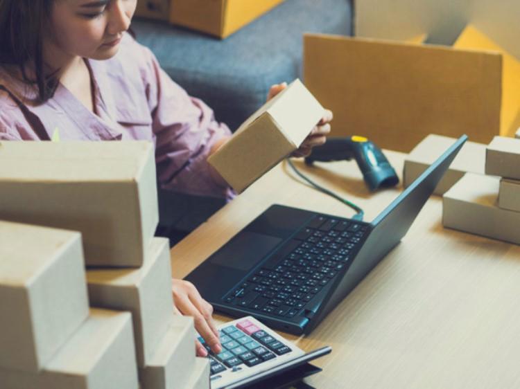 Ini Bisnis Online Tanpa Modal Sepeserpun Yang Mudah Dijalankan